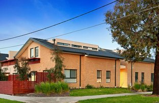 Picture of 4/12 Ramu Parade, Heidelberg West VIC 3081