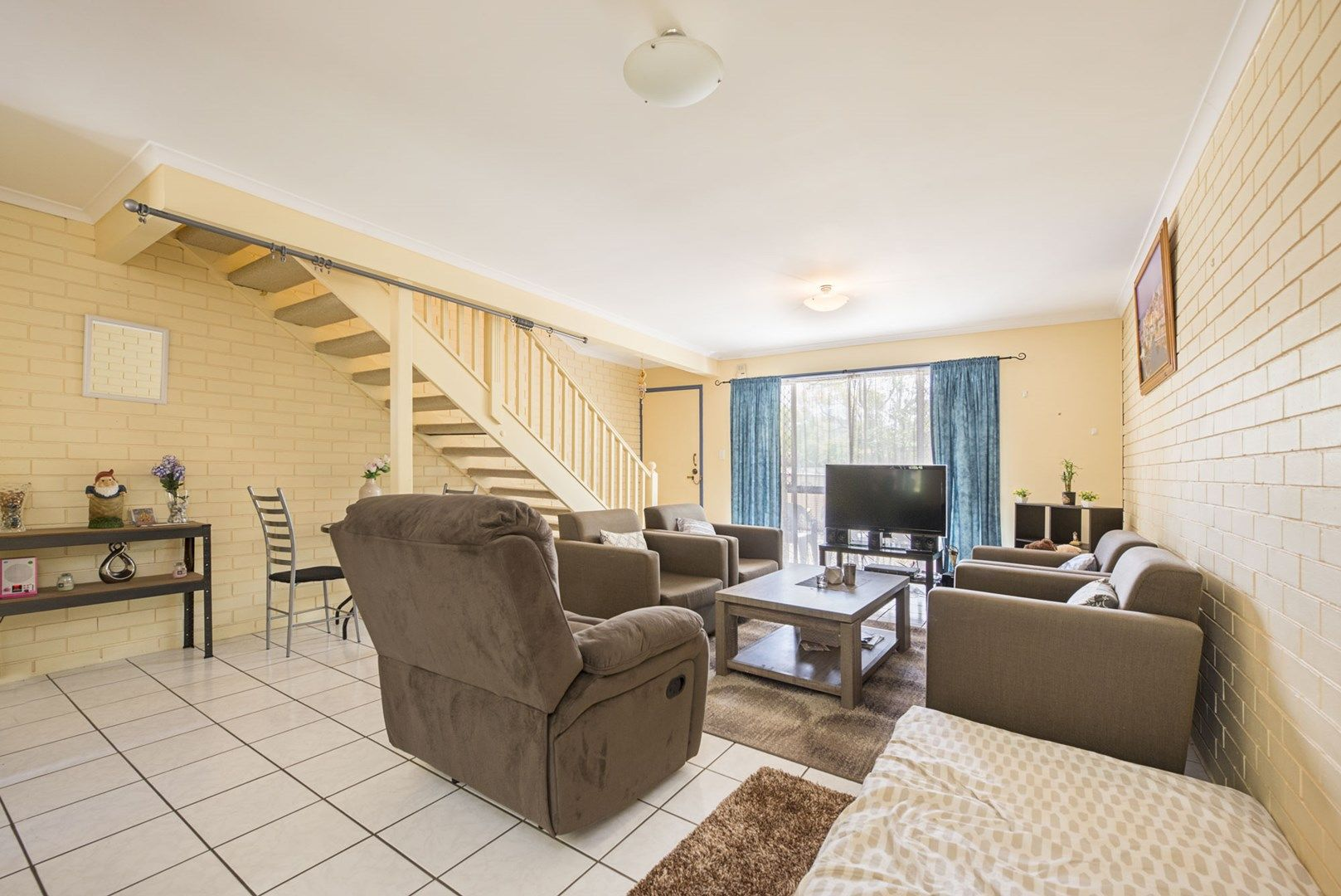 17/7 Chamberlain Avenue, Rochedale South QLD 4123, Image 0