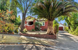 Picture of 12 Laurel Bank Parade, Newtown VIC 3220