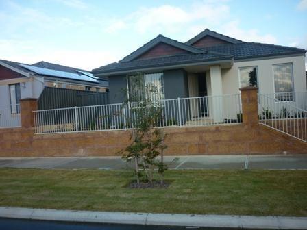 63 Splendens Avenue, Banksia Grove WA 6031, Image 0