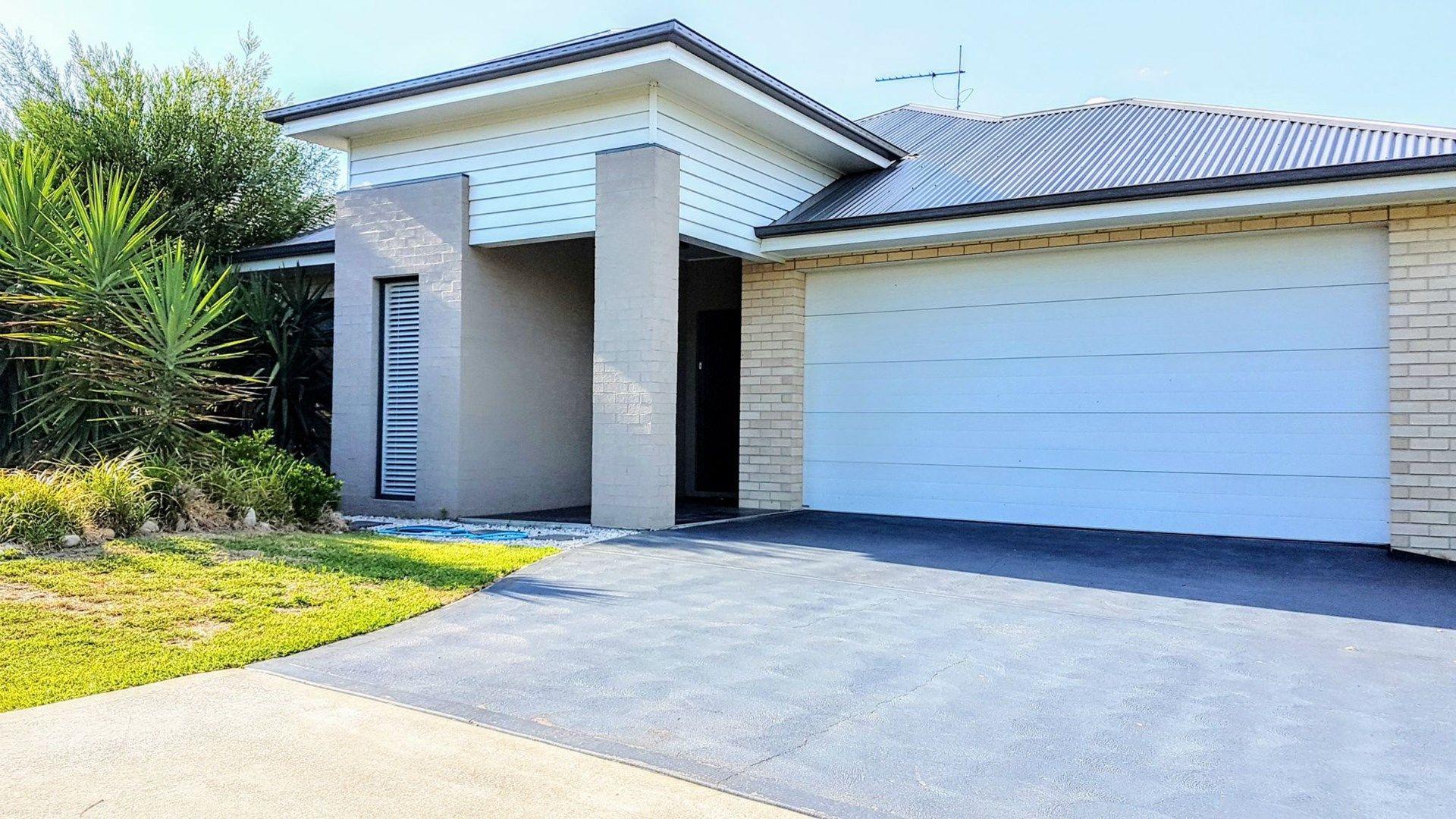 6 Burrong Street, Fletcher NSW 2287, Image 0