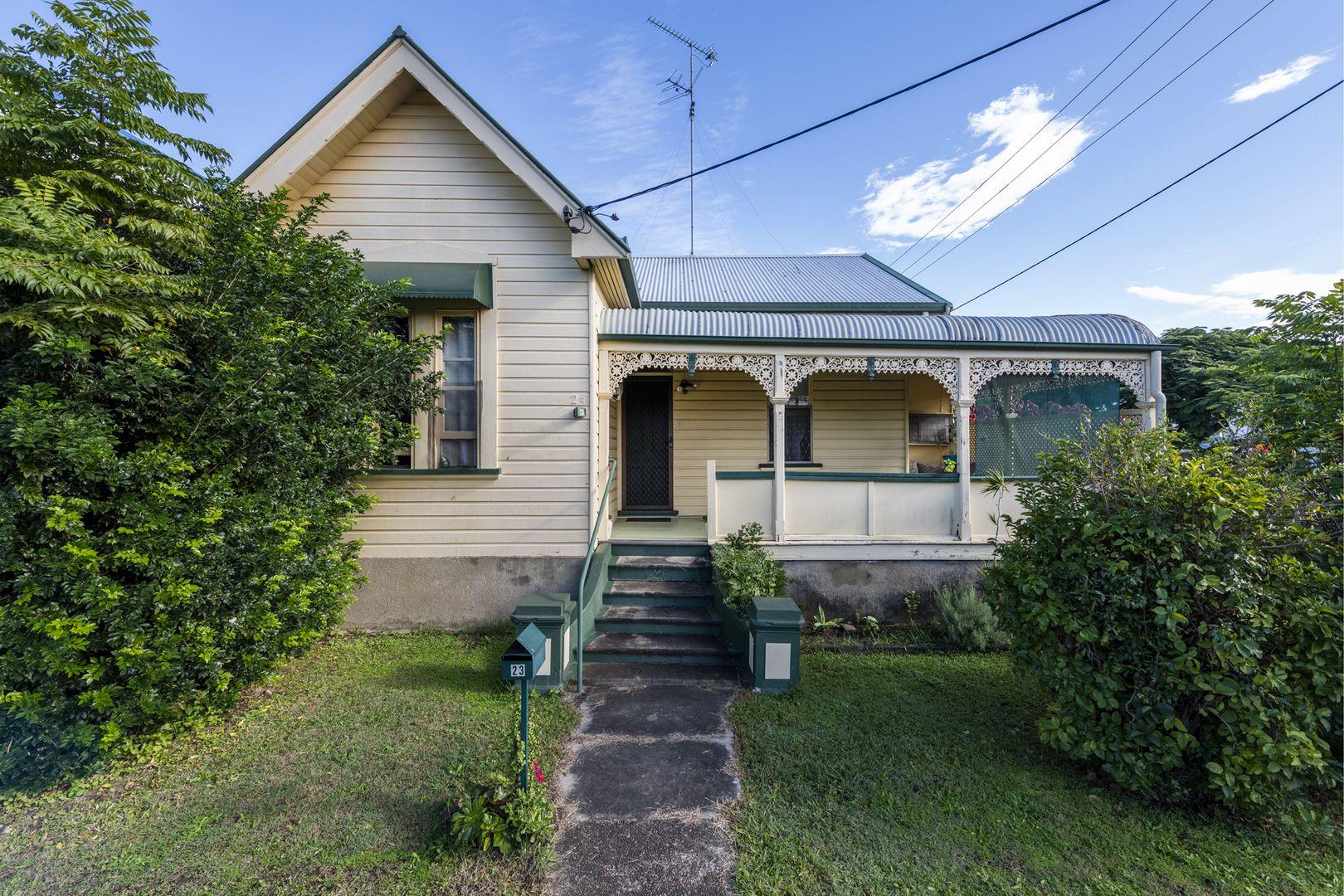 23 Queen Street, Grafton NSW 2460, Image 0