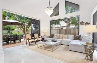 Picture of 1 Myee Avenue, Strathfield NSW 2135