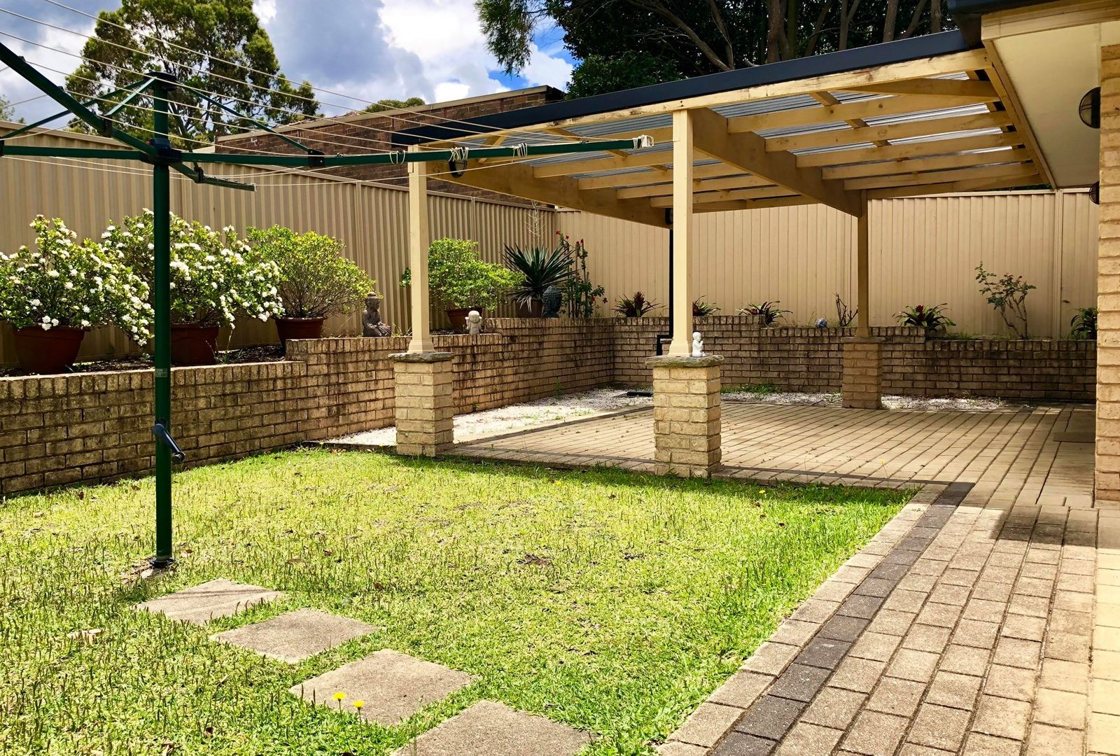 2/331 Taren Point  Road, Caringbah NSW 2229, Image 1