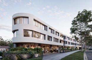 Picture of T1/105 Bella Vista Drive, Bella Vista NSW 2153