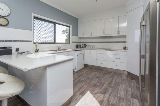 16 Mill Street, North Eton QLD 4741, Image 1