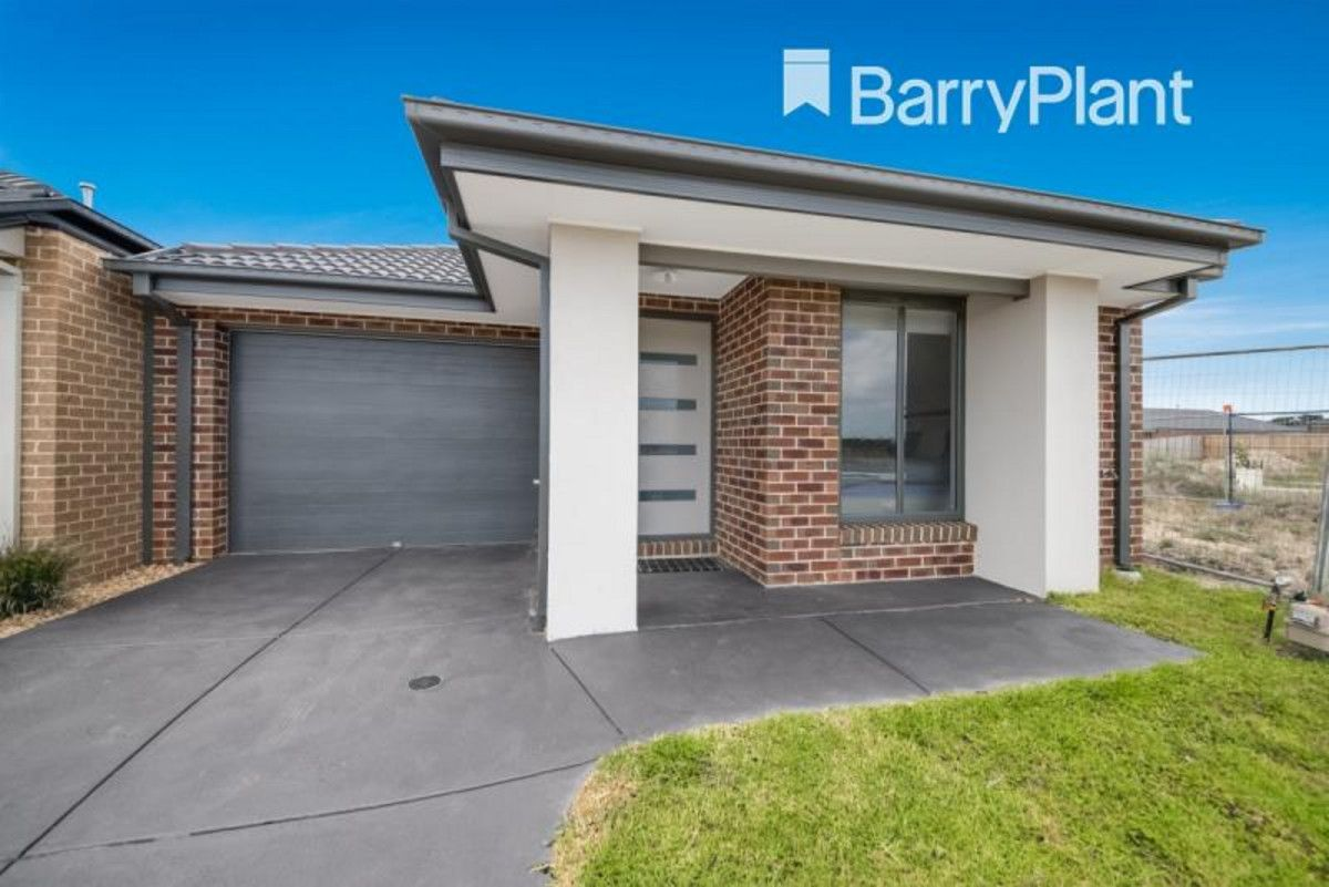 35 Fairweather Parade, Officer VIC 3809, Image 0