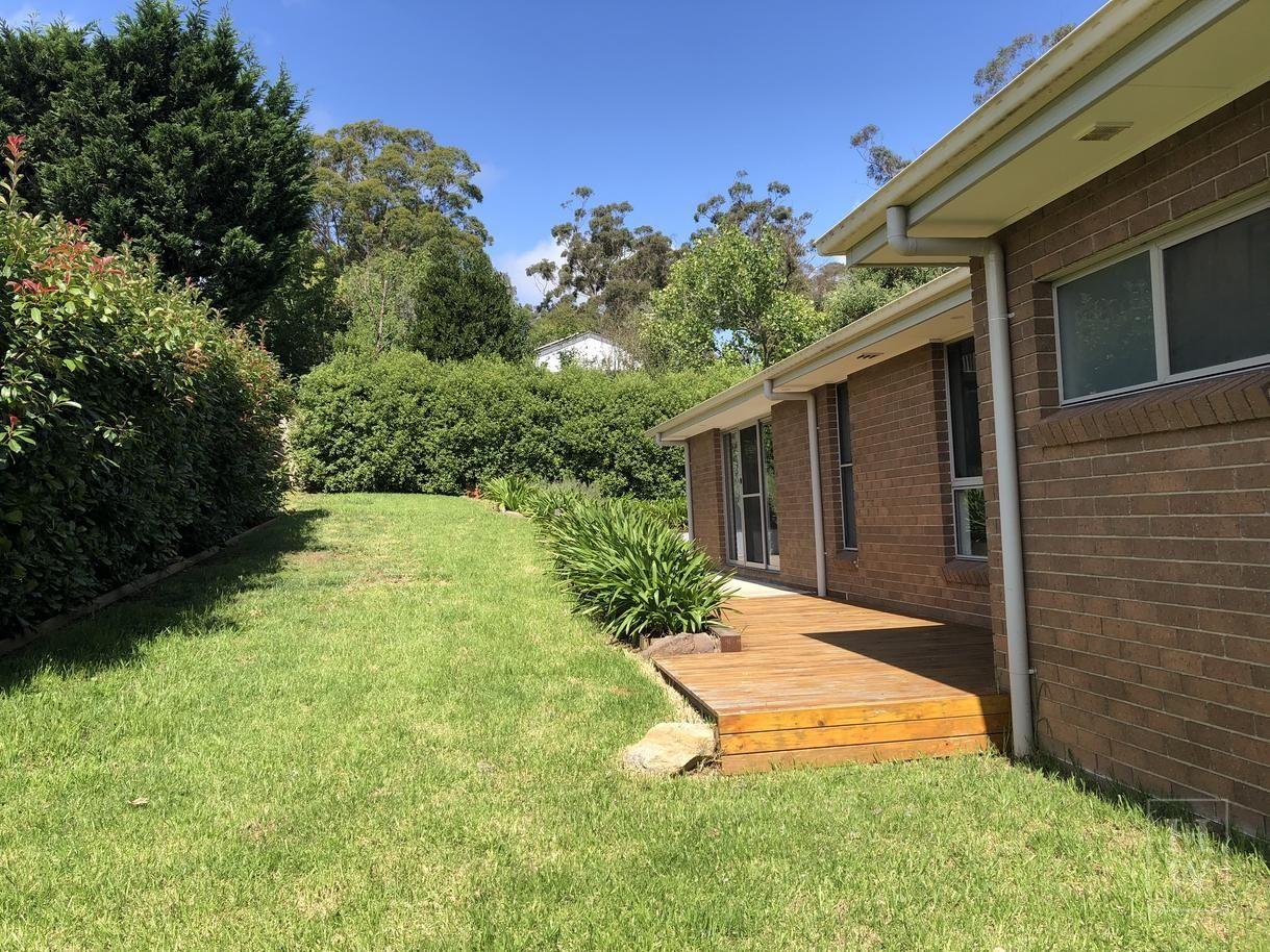 8 Ella Street, Bundanoon NSW 2578, Image 1