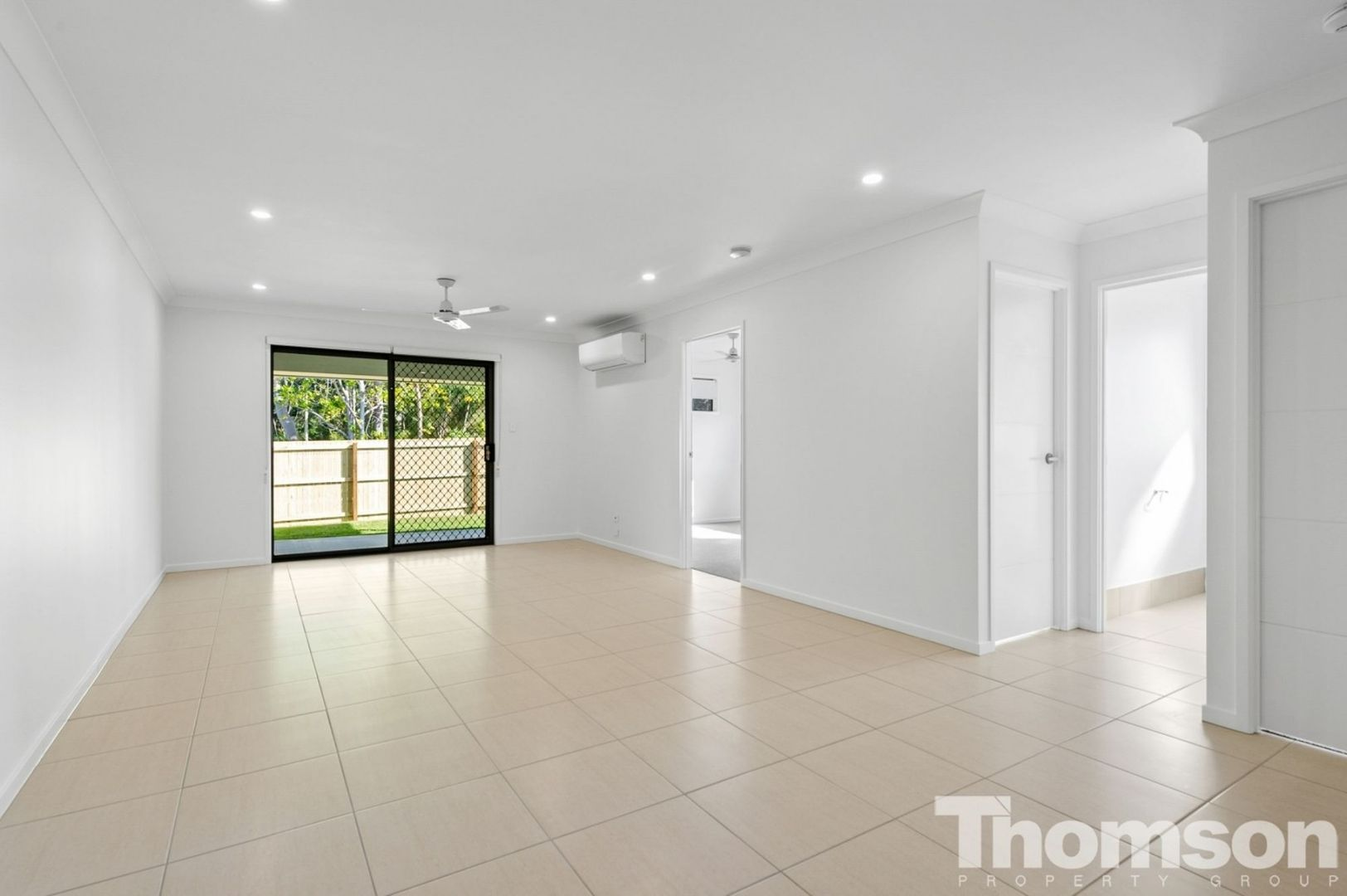 1b Corsair Street, Burpengary QLD 4505, Image 2