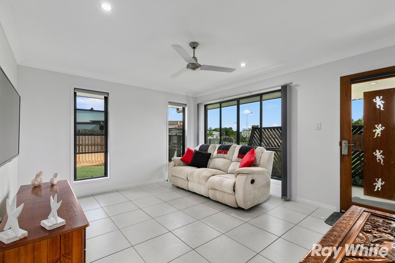 7 Noeme Street, Burrum Heads QLD 4659, Image 2