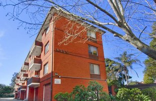 14/44 High Street, Randwick NSW 2031