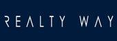 Logo for Realty Way Hurstville
