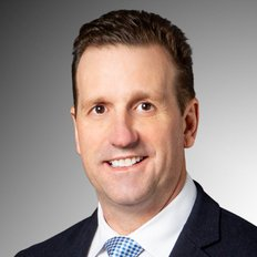 Andrew Fawell, Sales representative