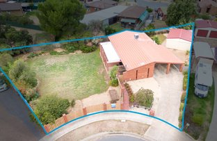 Picture of 3 Hillary Court, Shepparton VIC 3630