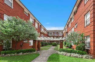 Picture of 27/166 Russell Avenue, Dolls Point NSW 2219