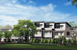 Picture of 10/11 College Crescent, St Ives NSW 2075