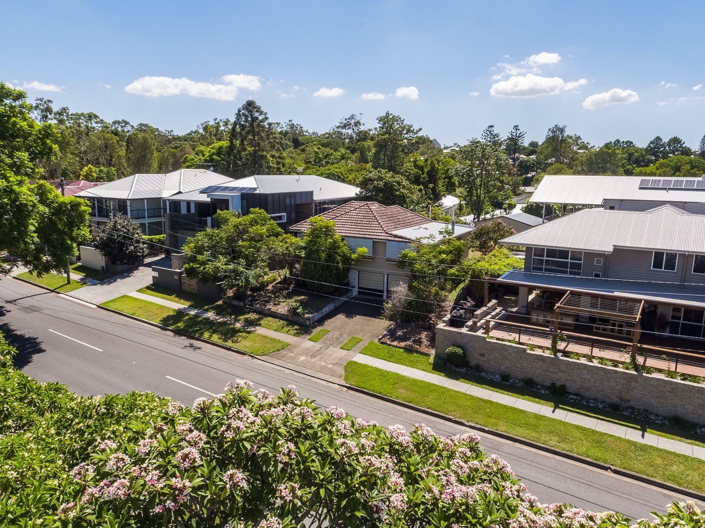 12 Brisbane Corso, Fairfield QLD 4103, Image 1