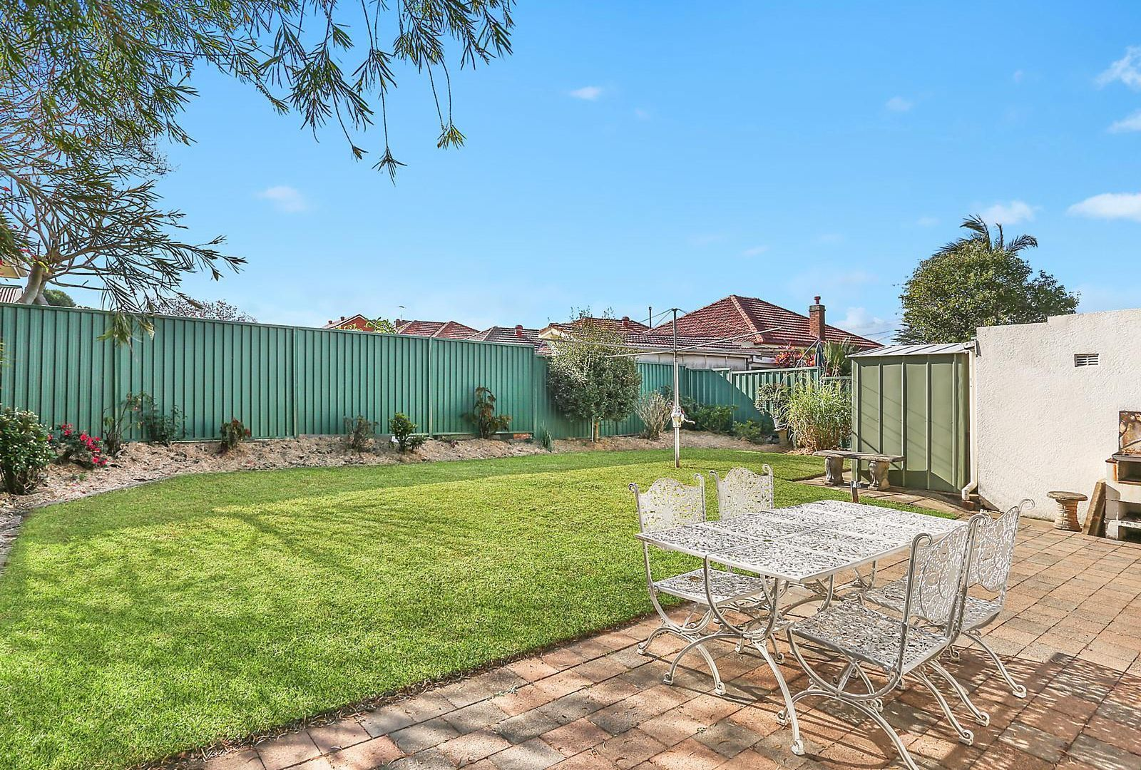 37 Patterson Street, Concord NSW 2137, Image 1