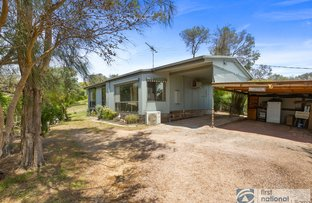 Picture of 41 Pier Street, Rye VIC 3941