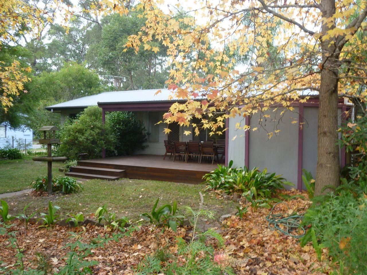 29 Candlagan Drive, Broulee NSW 2537, Image 0