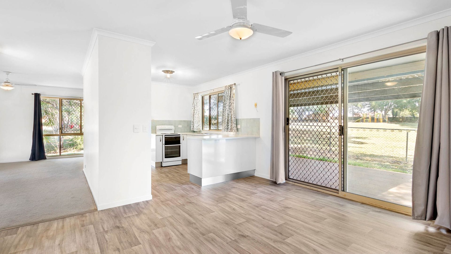 17 Claremont Drive, Murrumba Downs QLD 4503, Image 2