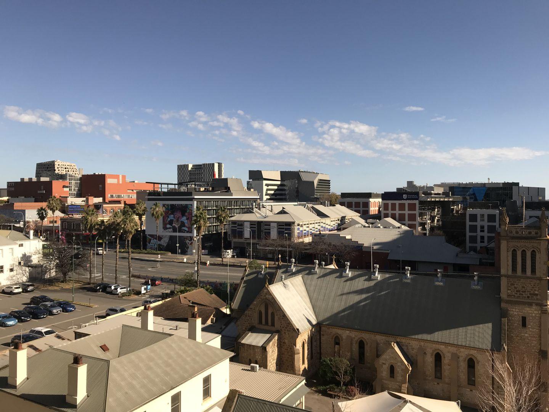 714/96 North  Terrace, Adelaide SA 5000, Image 0