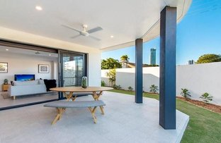 Picture of 2 St Pauls Place, Isle Of Capri QLD 4217