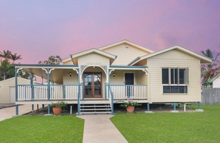 Picture of 6 Chester Court, Kelso QLD 4815
