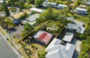 Picture of 51 Defiance Road, Woodridge QLD 4114