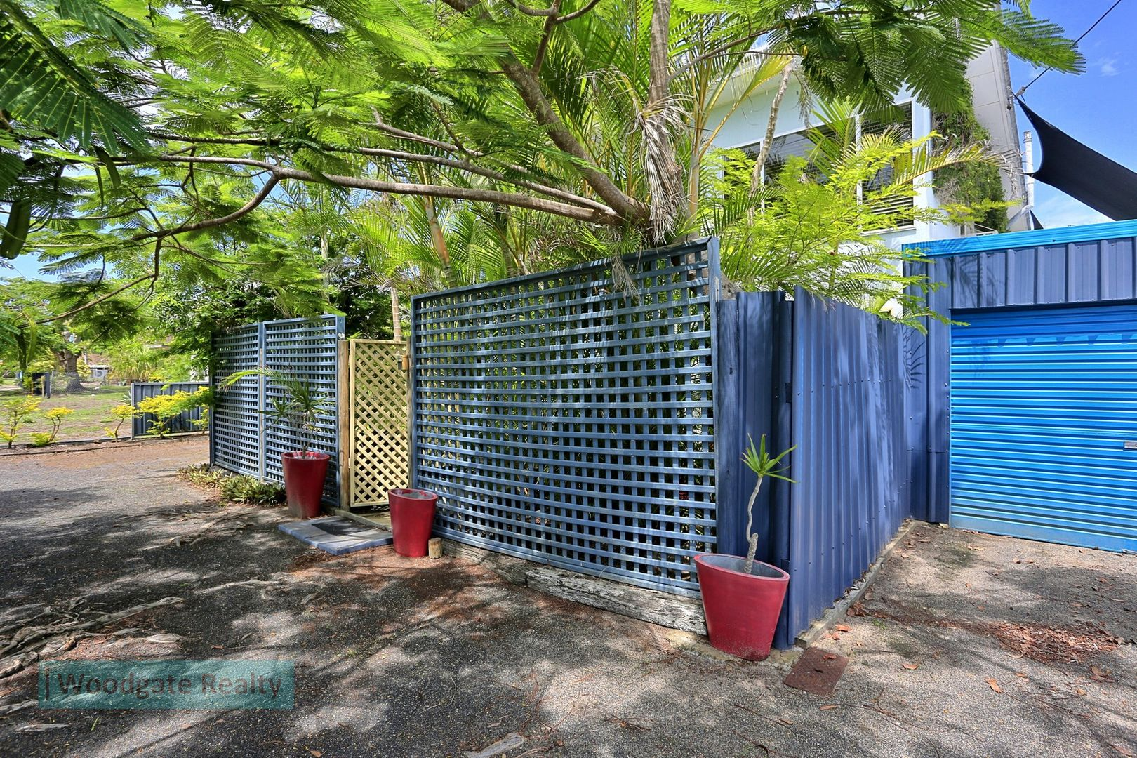 8 Fifth Ave, Woodgate QLD 4660, Image 1