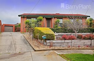Picture of 3 Elms Court, Dandenong North VIC 3175