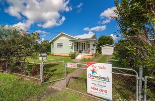 Picture of Lot 1/60 Main Arm Road, Mullumbimby NSW 2482