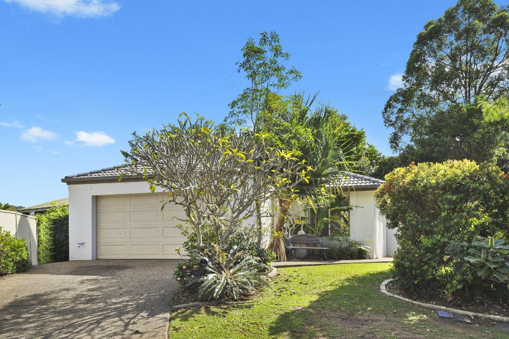10 Taryn Court, Upper Coomera QLD 4209, Image 0