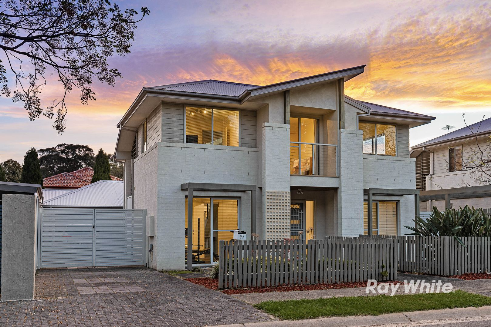 19 Honeymyrtle Road, Kellyville NSW 2155, Image 0