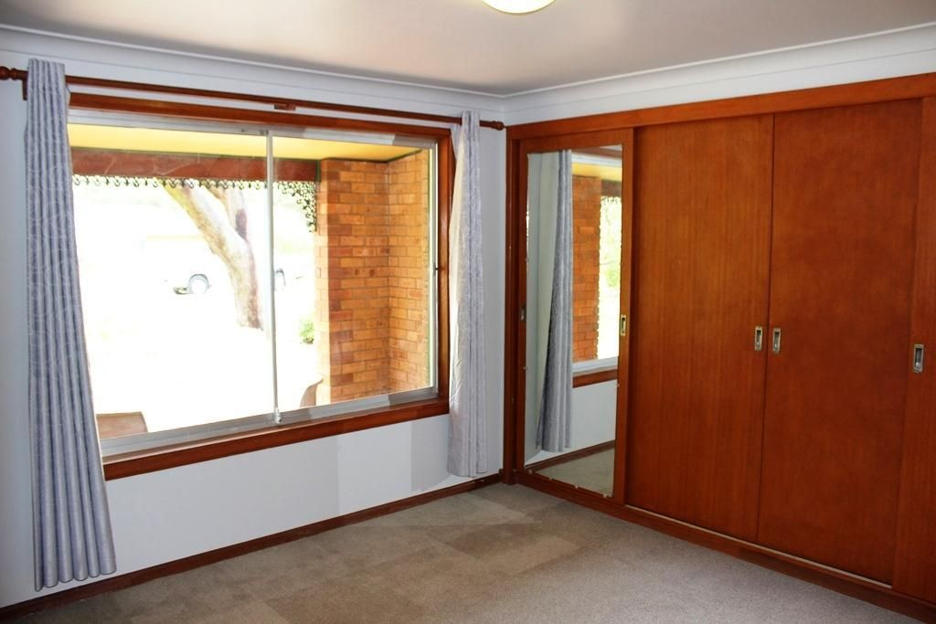 32 Ibis Avenue, Hawks Nest NSW 2324, Image 1