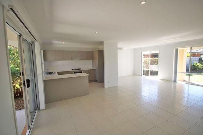 Picture of 13/28 Dorothy Street, MURWILLUMBAH NSW 2484