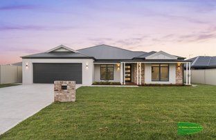 Picture of 67 Westbourne Street, Llanarth NSW 2795