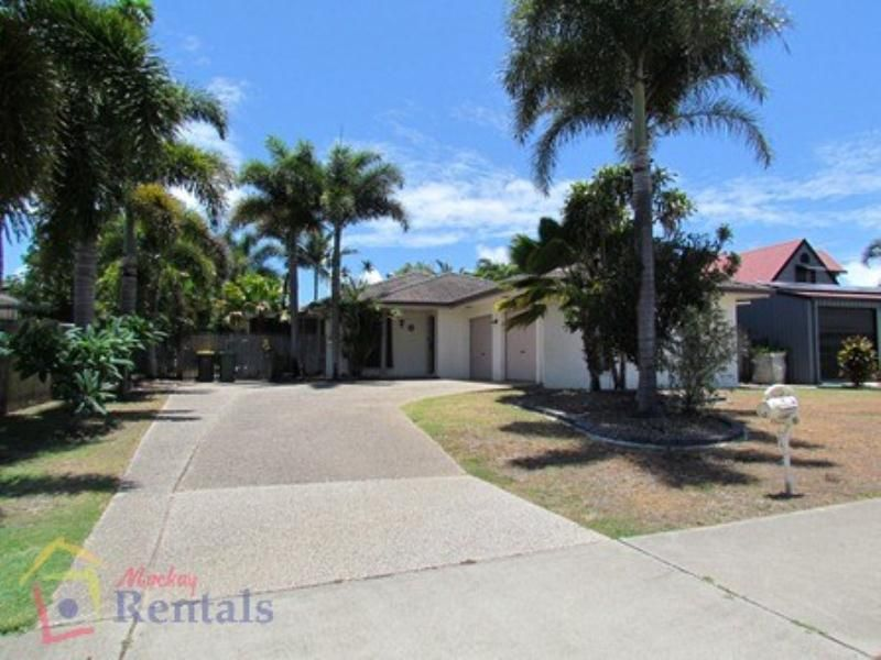 166 Shoal Point Road, Shoal Point QLD 4750, Image 0