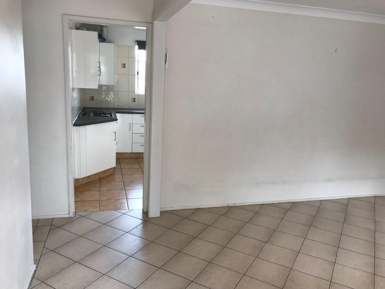 33 Janet Street, Mount Druitt NSW 2770, Image 2