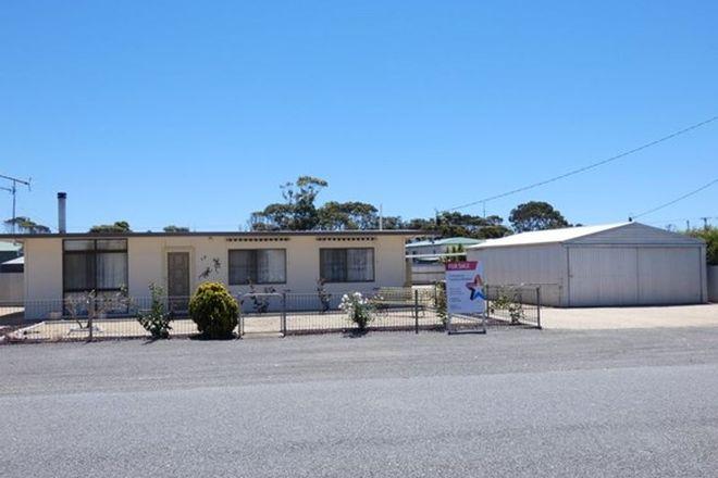 Picture of 17 Progress Road, HARDWICKE BAY SA 5575