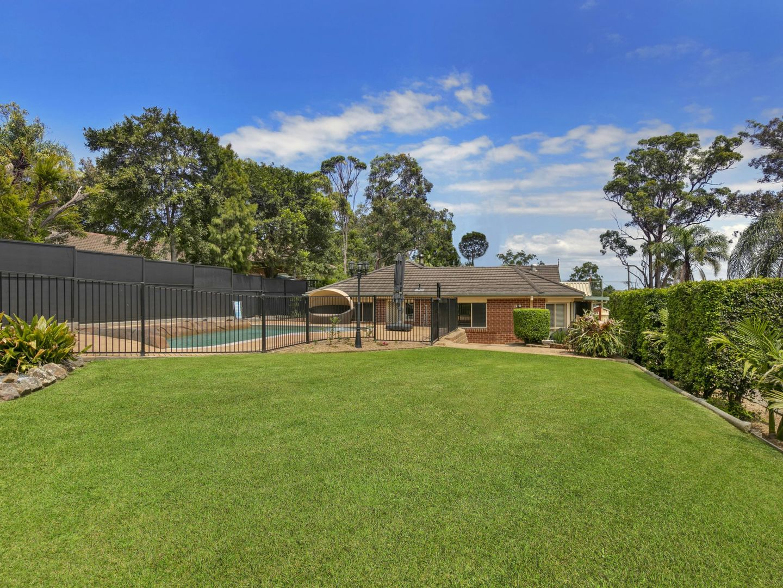 4 Wyreema Road, Warnervale NSW 2259, Image 2