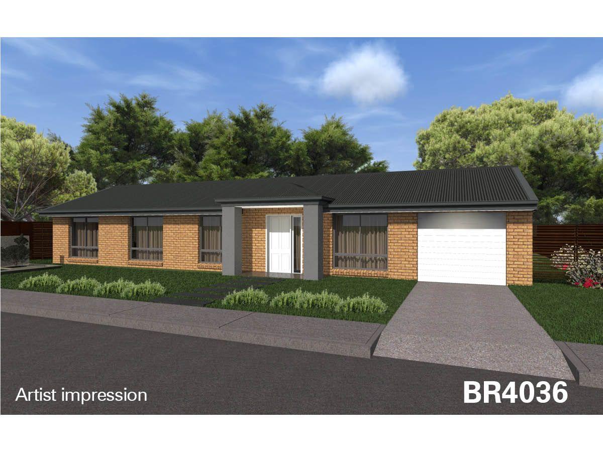 76 Ballard Road, Imbil QLD 4570, Image 0