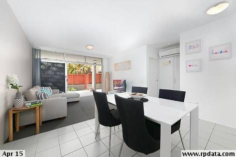 55/2 Campbell St, Toowong QLD 4066, Image 0