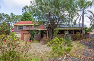 Picture of 304 Steere Street, Collie WA 6225