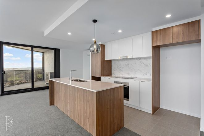 Picture of 2207/15 Bowes Street, PHILLIP ACT 2606