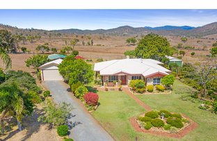 Picture of 113 Angela Road, Rockyview QLD 4701