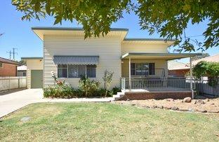 Picture of 174 Sampson Street, Orange NSW 2800