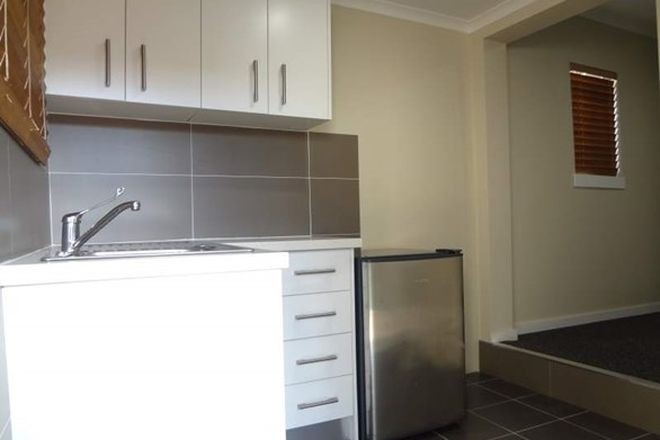 Picture of 29A Springfield Street, OLD GUILDFORD NSW 2161