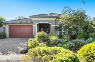 Picture of 60 Papillon Parade, Tarneit VIC 3029