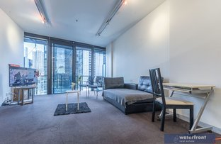517/757 Bourke Street, Docklands VIC 3008